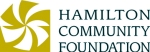Hamilton Community Foundations logo